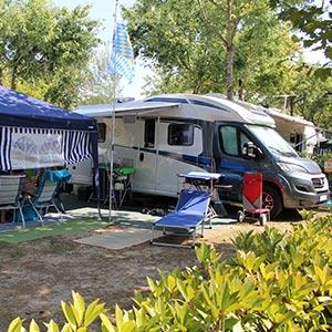 Der aufregendste Campingurlaub meines Lebens |KNAUS Schwalbenblog