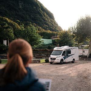 Von See zu See, von Berg zu Berg: Familienurlaub mit dem L!VE TI